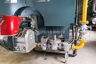 new gas boiler suppliers, manufacturer, distributor, factories,