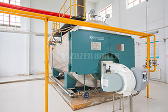 price for 20 tph oil fired boiler - gisstec.co.uk