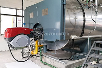 6t gas boiler price industrial brunei