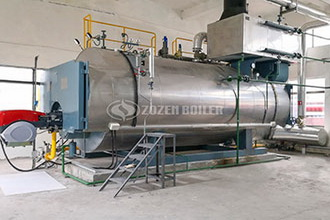 gas boiler manufacturers & suppliers, china gas boiler
