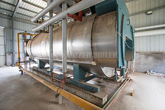 supplier boiler 2t industrial nepal - balloons2send.co.uk
