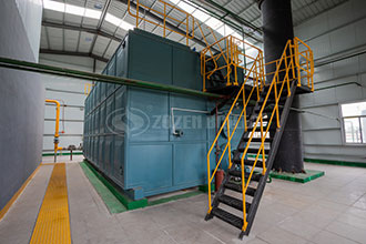 6t boiler factory price singapore - balloons2send.co.uk