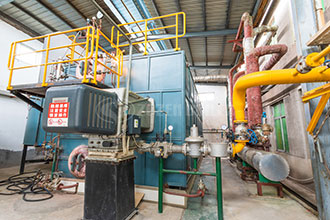 products - zhong ding boiler co., ltd.