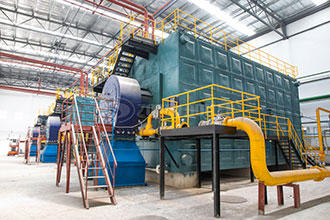 coal fired steam boiler for sale in jordan