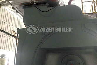 best price wood waste hot oil boiler compare prices