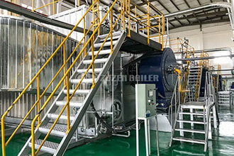 china hot oil boiler manufacturer, steam boiler, hot water boiler