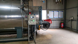 16 tph steam boiler, 16 tph steam boiler suppliers and