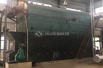 oil boiler wood industrial coal fired boiler manufacturers