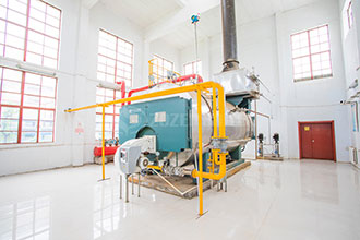 8 ton price boiler cambodia - balloons2send.co.uk